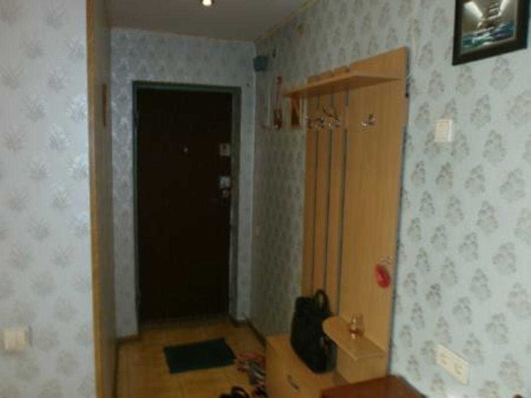 Аренда комнат в Полтаве Фрунзе ул. д.106