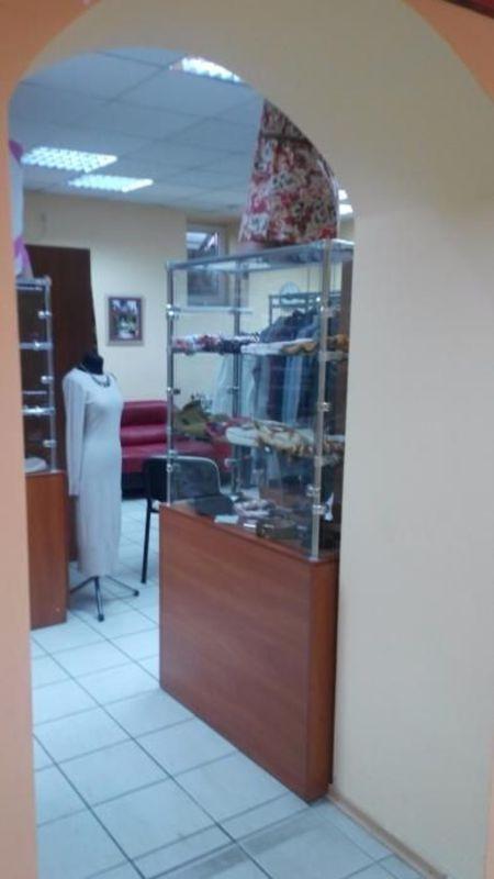 здам в оренду офісну нерухомість в Полтаві
