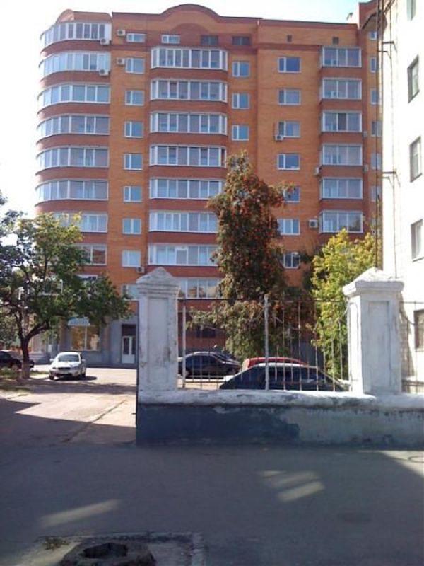 irodai ingatlan kiadó  Poltava