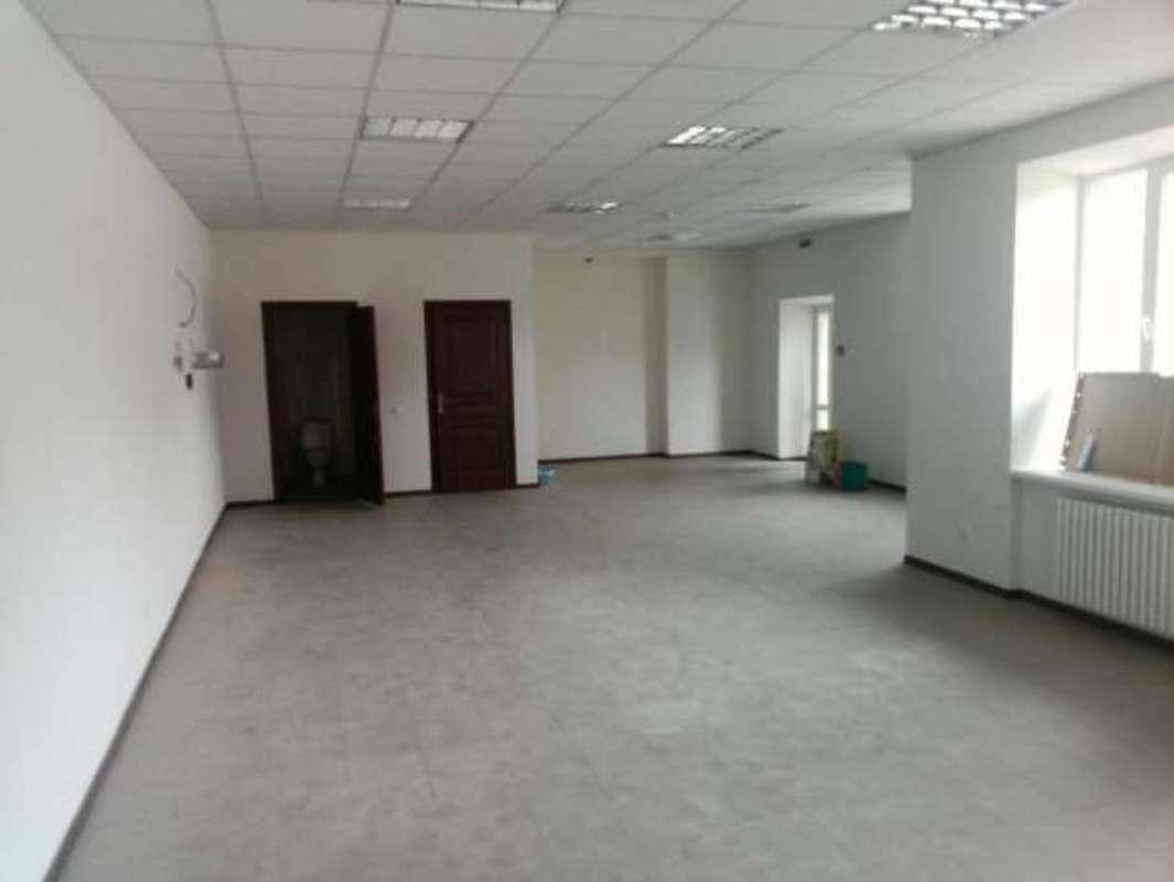 zu vermieten Büroimmobilien  Poltawa
