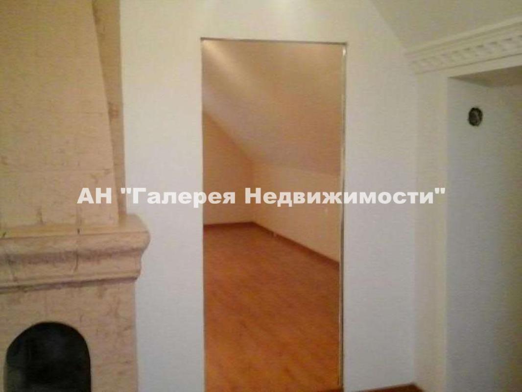 photo-0